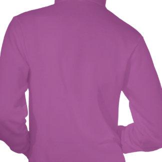 Camisetas y sudaderas con capucha