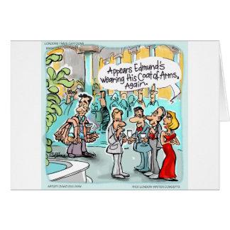 Camisetas y tarjetas divertidas etc. de los regalo