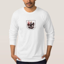 Camisia Aquilae de Calatrava T-Shirt