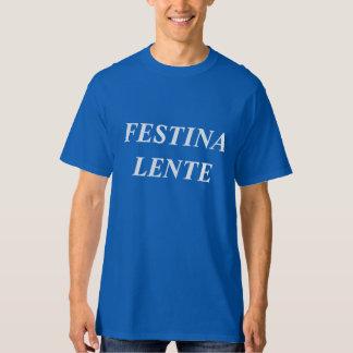Camisia Augustana T-Shirt