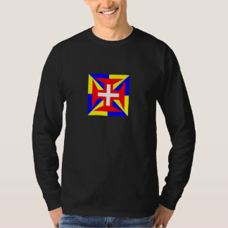 Camisia Supremi Ordinis Christi T-Shirt