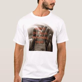 camisola dia do pai T-Shirt