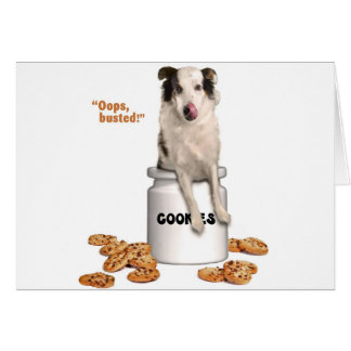 Cammi Products Greeting Cards