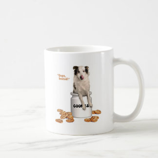 Cammi Products Coffee Mug