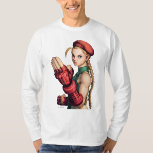 Cammi Clothing | Zazzle