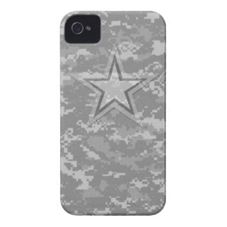 Camo Army iPhone Case iPhone 4 Case-Mate Cases