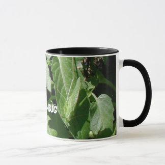 Camo-Bug! Katydid Coffee Mug