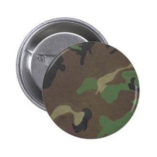 Camo Button
