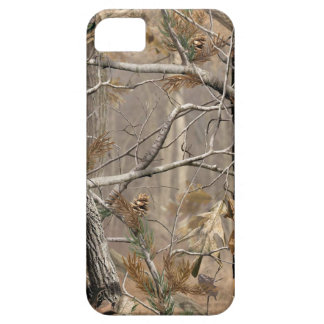 Camo Camouflage Hunting Real Tree IPHONE 5 Case iPhone 5 Covers