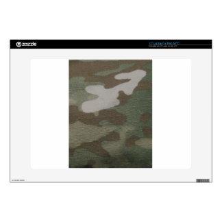 camo Camouflage Pattern Laptop Skins