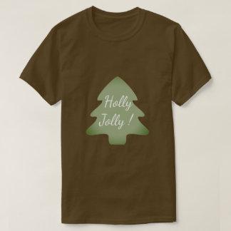 Camo-Christmas-Holly