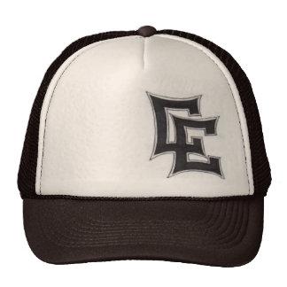 Camo Classics mutha trucker-hat