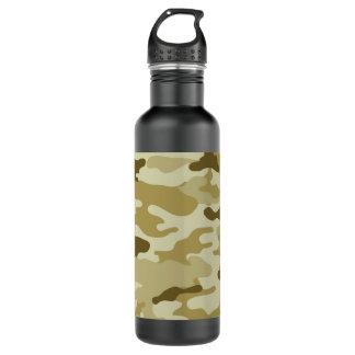 Google Water Bottles | Zazzle