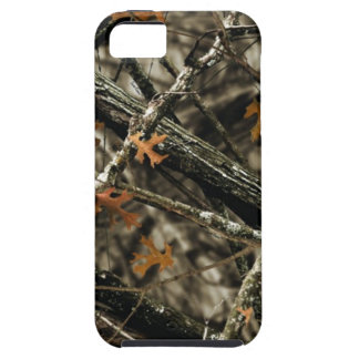 Camo Design - Camouflage Gifts iPhone SE/5/5s Case