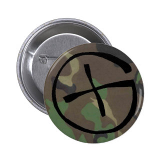 camo, Geocaching Button