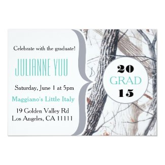 Graduation Invitations Best Sellers No 3 Cool Graduation Invitations