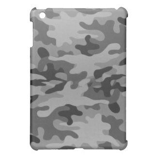 Camo iPad Mini Cover