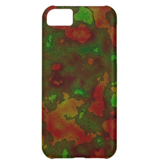 camo iphone 5c case