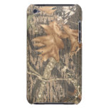 CAMO iPod Touch Case