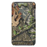 Camo iPod Touch Cases