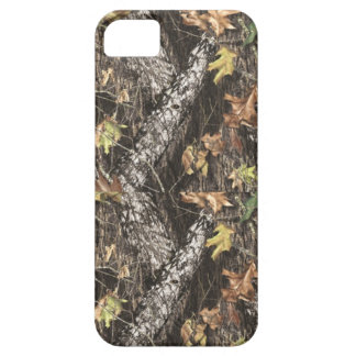 camo phone cover iPhone 5 cases