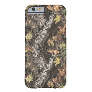 camo phone cover iPhone 6 case