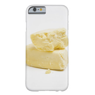 camody gourmet cheese barely there iPhone 6 case