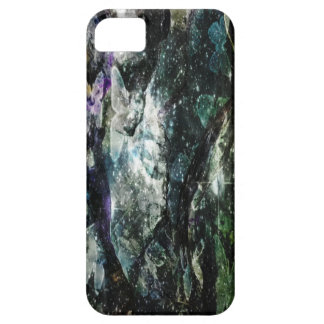 Camoflage by design iPhone SE/5/5s case