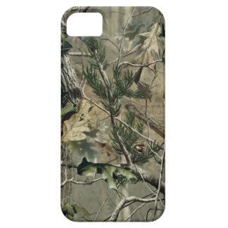 Camoflage Iphone 5 Case