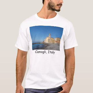 Camogli T-Shirt