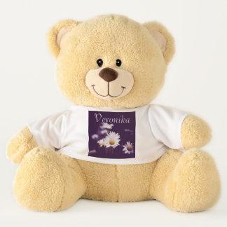 Camomile dreams teddy bear