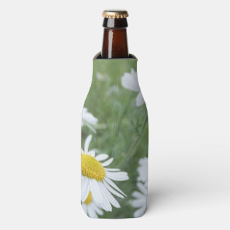 Camomile Garden Bottle Cooler