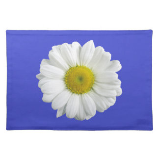 Camomile Placemat