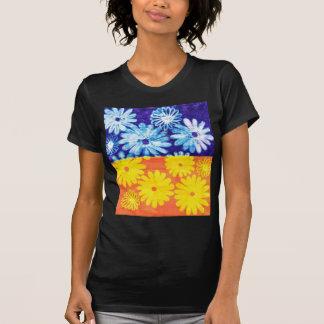 camomile T-Shirt