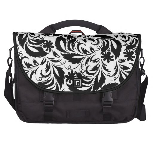 camomiles bags for laptop