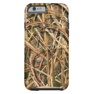 Camouflage By John iPhone 6 Case