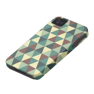 CAMOUFLAGE Case-Mate iPhone 4 CASE