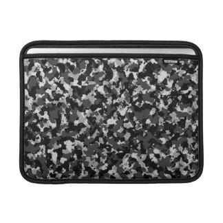 Camouflage MacBook Air Sleeves