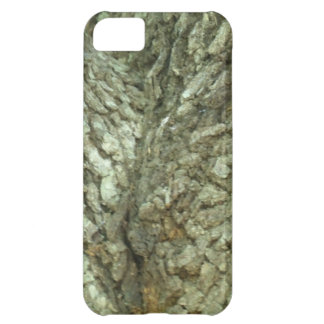 Camouflage Trees Tree Fork Bark Camo Nature Photo iPhone 5C Covers