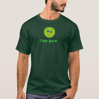 Camp Ipecac T-Shirt