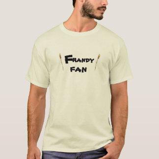 Camp Jackson T-Shirt