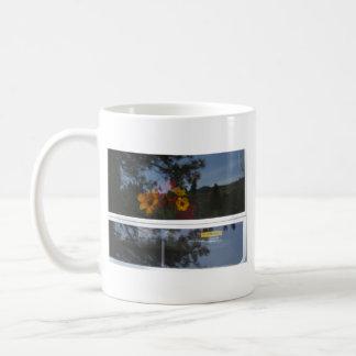 Camp Oregon Coffee Mugs