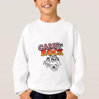 camp-rock-(-white).png sweatshirt