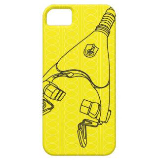 Campagnolo Delta Brake iPhone Case