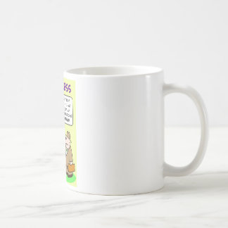 campaign contributions tight race coffee mug