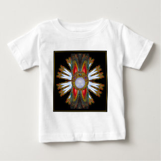 Campaign for Breathing Series Baby T-Shirt