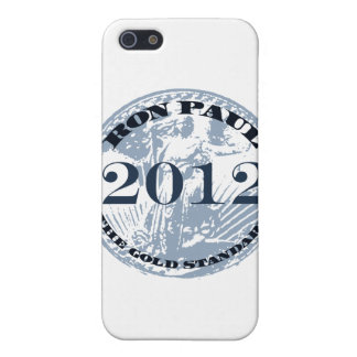 CAMPAIGN FOR LIBERTY CASE FOR iPhone 5