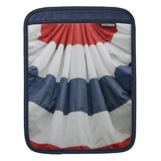 Campaign iPad Sleeves