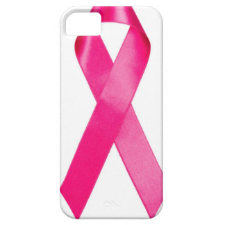 Campaign of the Cancer of Breast iPhone 5 Cases