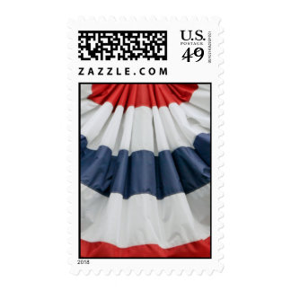 Campaign Postage Stamps
